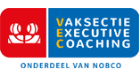 NOBCO VEC Vaksectie executive coaching logo