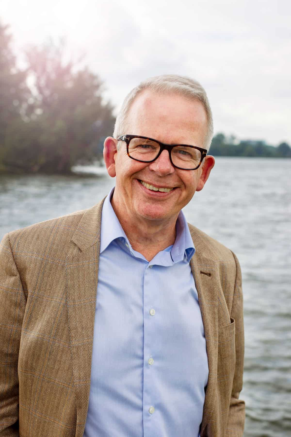 over mij Joris van der Bijl coach met 25 jaar ervaring in bedrijfsleven