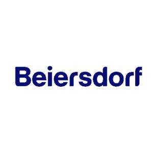 Beiersdorf Nivea Logo Klant Referentie Joris van der Bijl Personal Executive & Business Coach Hilversum
