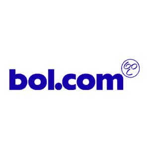 Bol.com Logo Klant Referentie Joris van der Bijl Personal Executive & Business Coach Hilversum