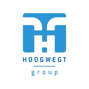 Hoogwegt Group Logo Klant Referentie Joris van der Bijl Personal Executive & Business Coach Hilversum