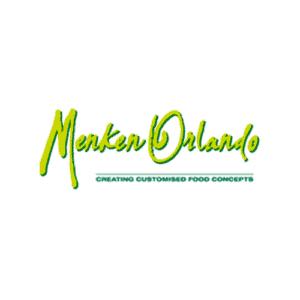 Menken Orlando Logo Klant Referentie Joris van der Bijl Personal Executive & Business Coach Hilversum