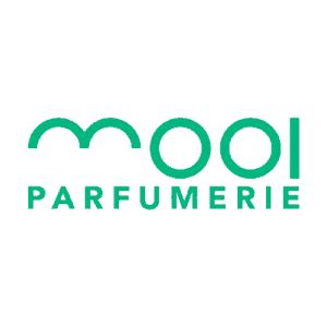 Mooi Parfumerie Logo Klant Referentie Joris van der Bijl Personal Executive & Business Coach Hilversum