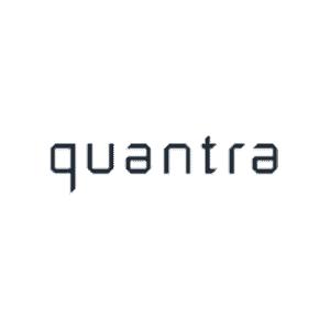 Quantra Logo Klant Referentie Joris van der Bijl Personal Executive & Business Coach Hilversum